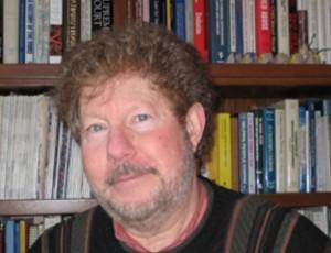 Alan-Goldstein